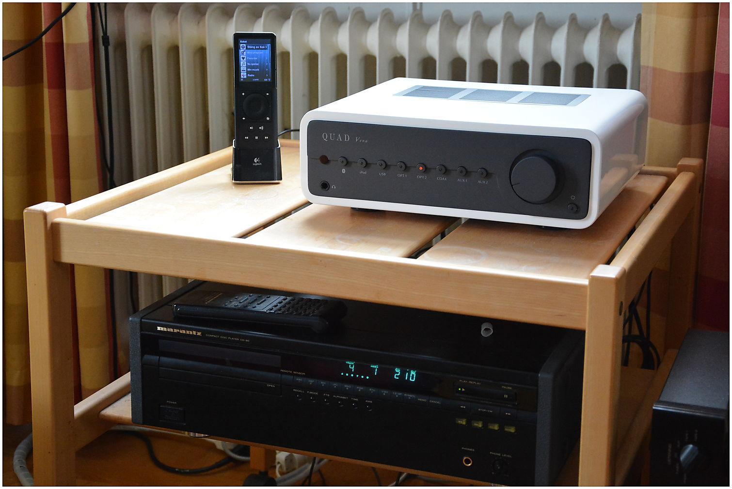 faktiskt.io • Visa tråd - Yamaha wxc 50 streamer tillräckligt bra   9f0114c1860d7